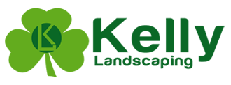 Kelly Landscaping